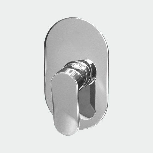 Picture of BAY TIDE CONCEALED SHOWER MIXER