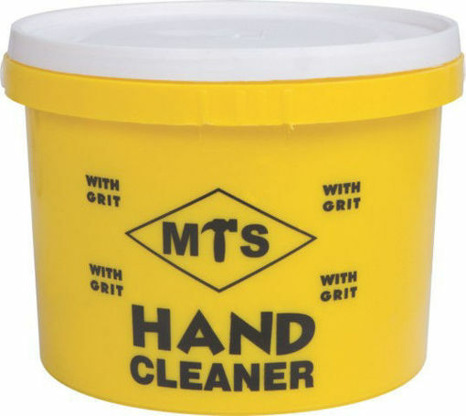 Picture of HAND CLEANER WITH GRIT