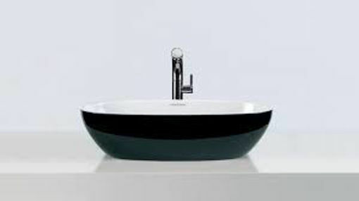 Picture of BARCELONA 48 BASIN