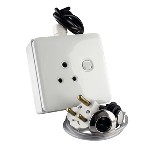 Picture of AIR SWITCH ONLY