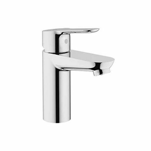 Picture of BAUEDGE SINGLE LEVER BASIN MIXER