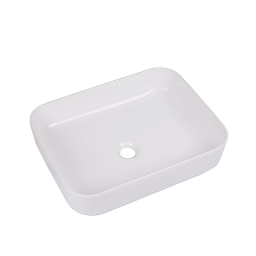Picture of BIJIOU ELOQUENT FREE STANDING BASIN