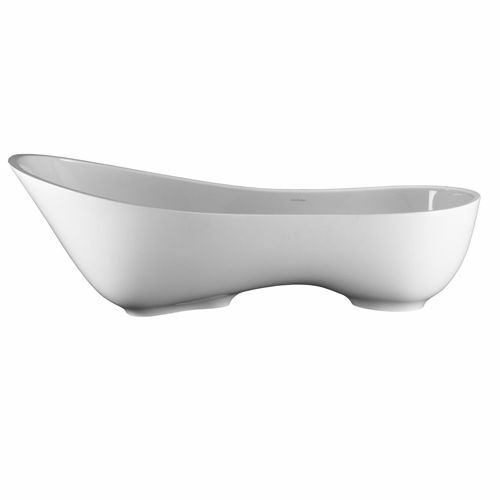 Picture of CABRITS F/STAND OVAL BATH 1739 x 745