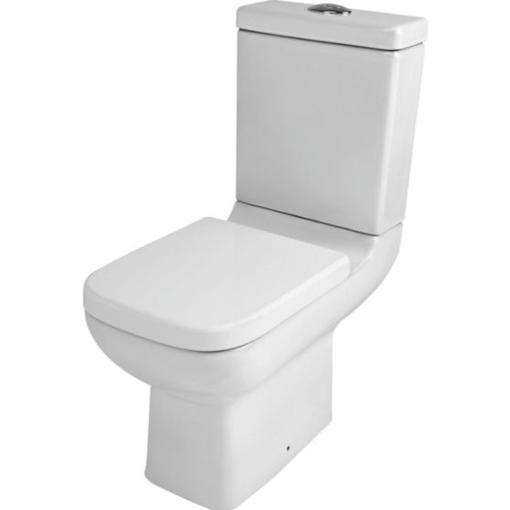 Picture of CONCORDE C/C SUITE W/ SEAT (BOXED)
