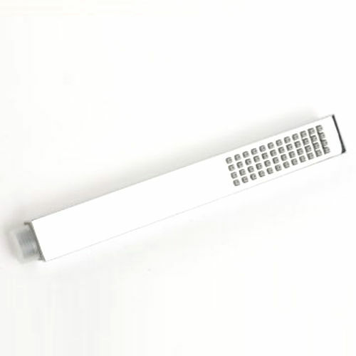 Picture of CUADRADO SQUARE HAND SHOWER 3993