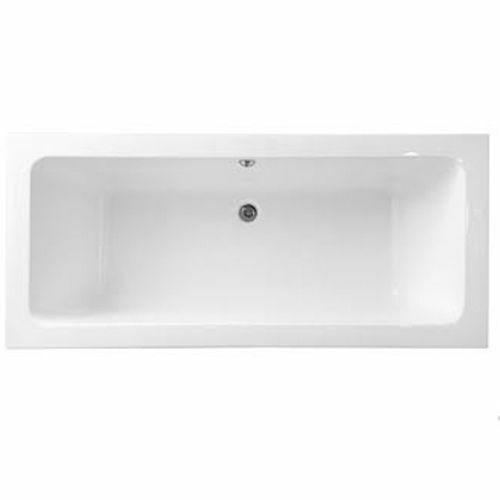Picture of DIVA RECT C/W BATH 1700 x 800
