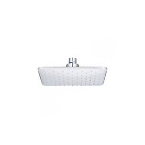 Picture of DUNE SHOWER HEAD SQUARE 200 MM