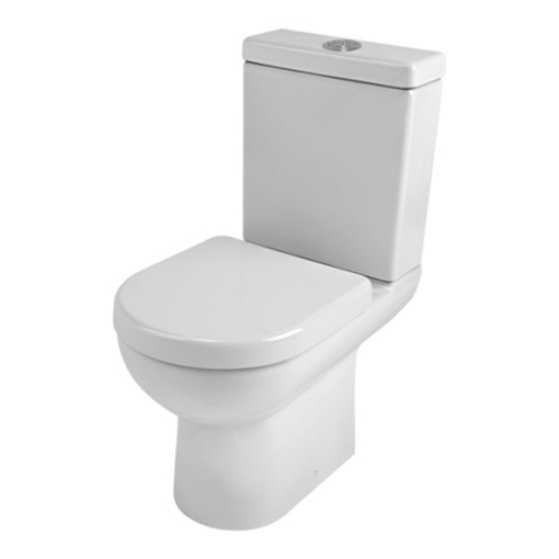 Picture of ECO URBAN COMPACT C/C SUITE (BOXED)