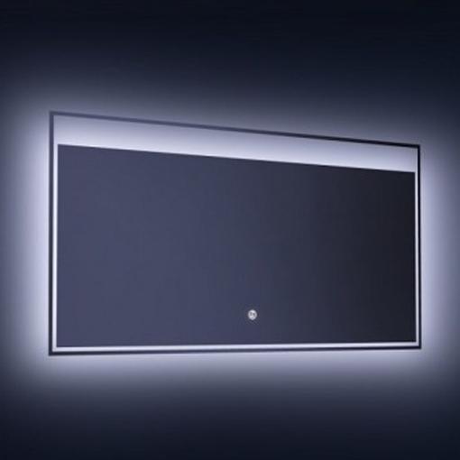 Picture of GIO LED MIRROR 1200 x 600