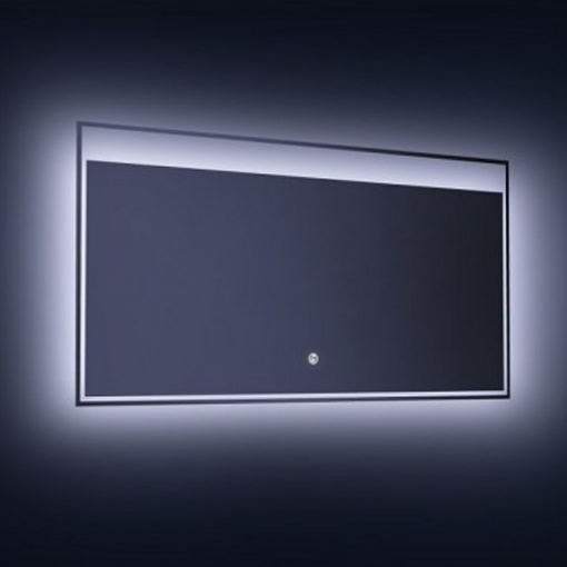 Picture of GIO LED MIRROR 800 x 600