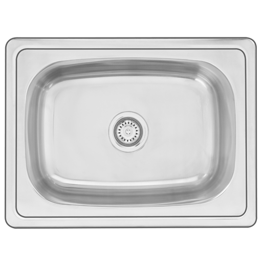 Picture of INSET WASH TROUGH 630 x 470