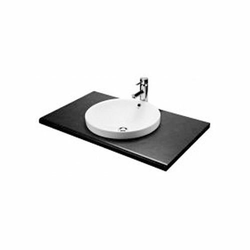 Picture of JADE ART COUNTER TOP BASIN