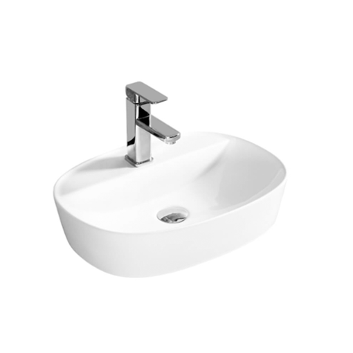 Picture of KEI COUNTER TOP BASIN