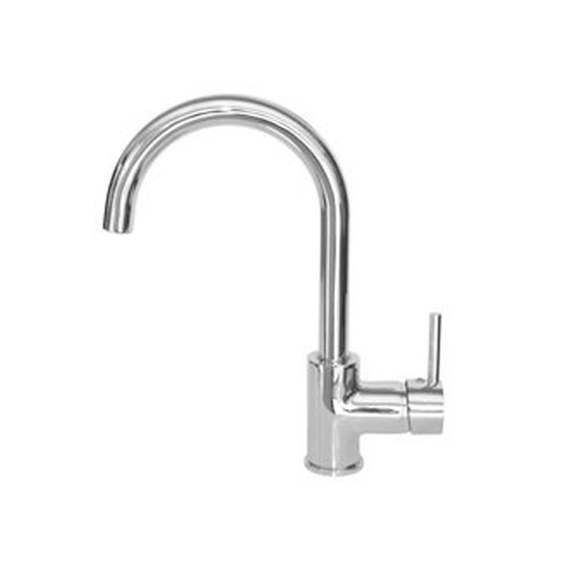 Picture of MOON TIDE SINK MIXER