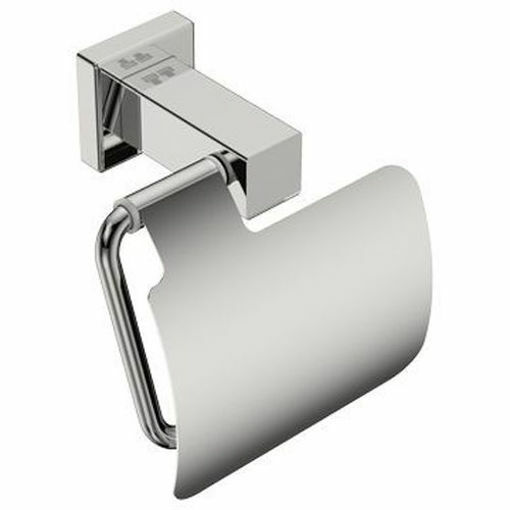 Picture of PAPER HOLDER + FLAP 8503 POL