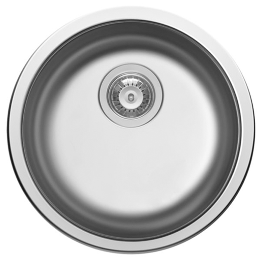 Picture of PREP-BOWL 450 x 170