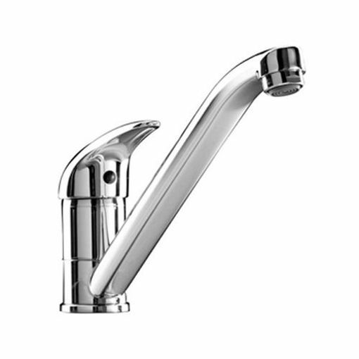 Picture of PROJECTLINE SWIVEL SINK MIXER