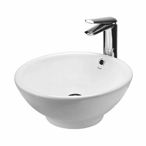 Picture of SAVOY DESIGN COUNTER TOP BASIN