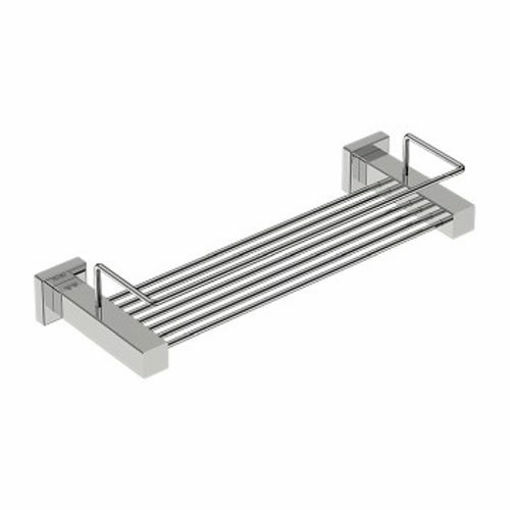 Picture of SHOWER RACK 330 POL