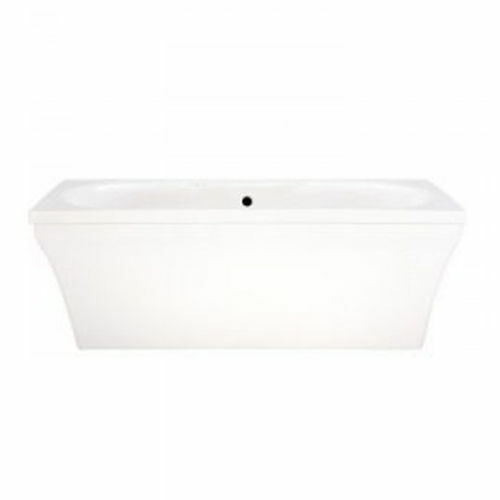 Picture of SICILY BOLD F/STAND BATH W/ SKIRT 1700 x 700