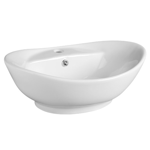 Picture of SOLO CAYMAN COUNTER TOP BASIN