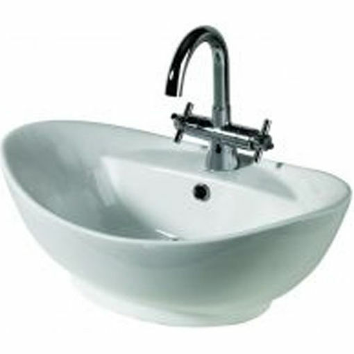 Picture of SWIFT COUNTER TOP BASIN