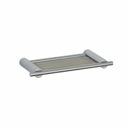 Picture of SYMPHONY SOAP RACK SMALL