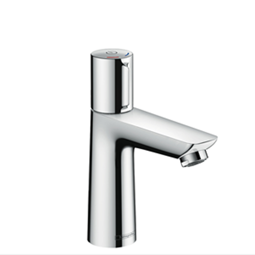 Picture of TALIS SELECT E 110 BASIN MIX W/O WAST 71751003