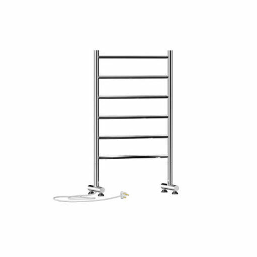 Picture of TANGENT SIX 520 HEATED RAIL FREESTANDING