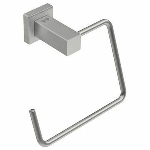 Picture of TOWEL RING - OPEN 8541 BRUSH