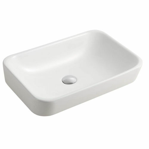 Picture of VIENNA COUNTER TOP BASIN