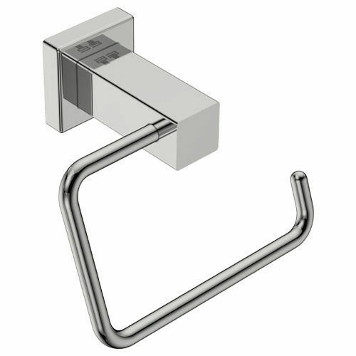 Picture of PAPER HOLDER II 8502 POL