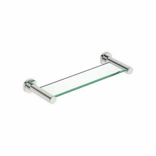 Picture of GLASS SHELF 330 4625 POL