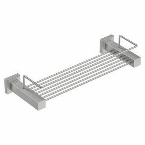 Picture of SHOWER RACK 330 BRUSH