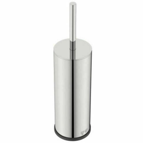 Picture of TOILET BRUSH + HOLDER CLOSED