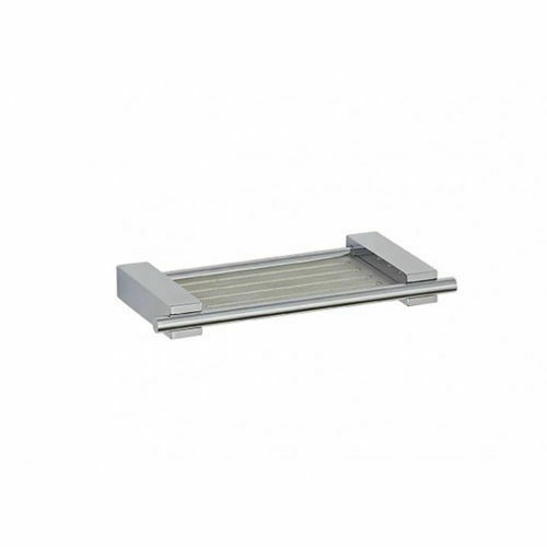 Picture of ICON SOAP RACK SMALL