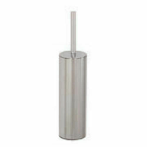 Picture of UNIVERSAL TOILET BRUSH - TALL ROUND