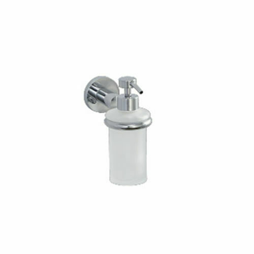 Picture of VISION SOAP DISPENSER