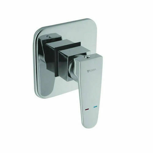 Picture of BELINA CONCEALED MIXER