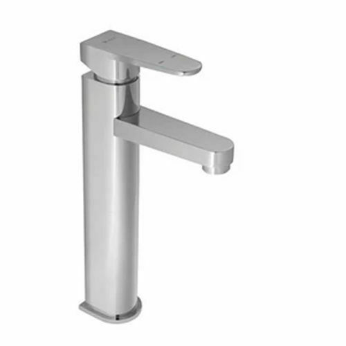 Picture of BELINA HIGH BASIN MIXER