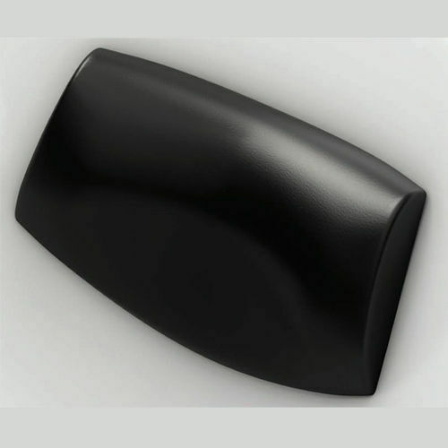 Picture of V & A AMALFI HEADREST