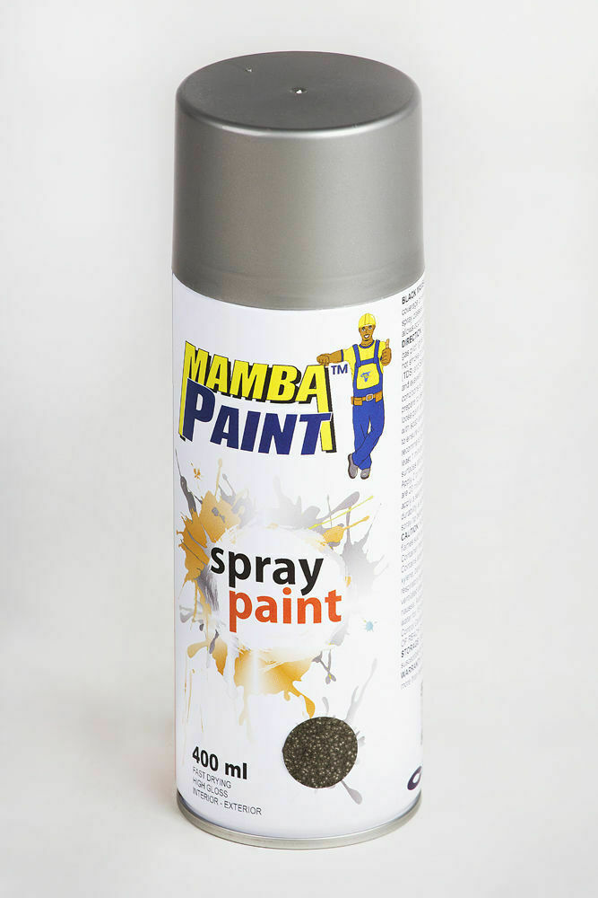 Picture of SPRAY PAINT